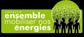 EMNE – Ensemble Mobiliser Nos Energies