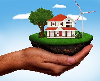 L'éolien générateur d'Energies…