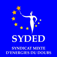 COMMISSION CONSULTATIVE des Services Publics du SYDED