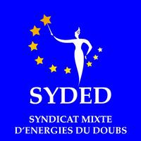 COMMISSION CONSULTATIVE des Services Publics du SYDED