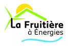 Débat transition énergétique 7 mars 20 h à Chay (25440)