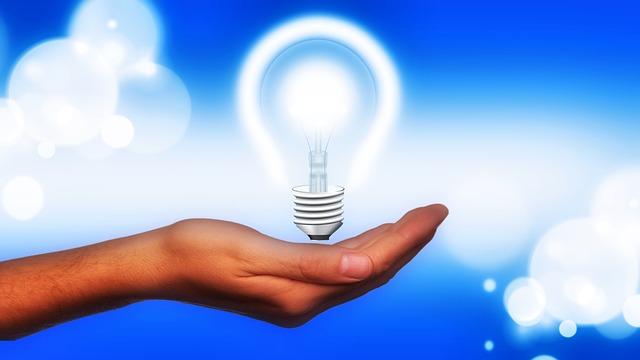 Grand Débat sur la Transition Écologique et Énergétique – 2ème Partie