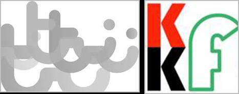 EMNE / Association TRI& Collectif KESKONFÉ