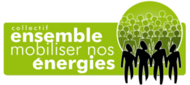 EMNE – Ensemble Mobiliser Nos Energies